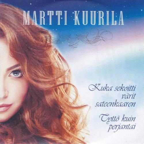 martti_levy_01