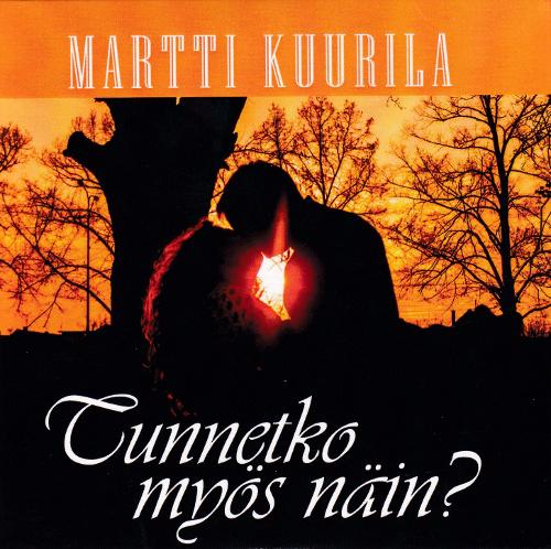 martti_levy_03